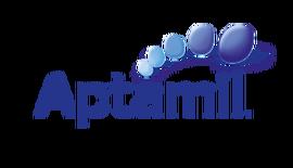 Aptamil-logo