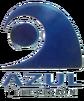 Azul-Television-Logo-2000