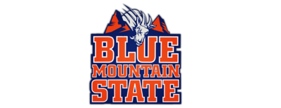 Blue-mountain-state-tv-logo