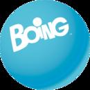 Boing TV