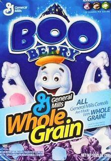 Booberry1998