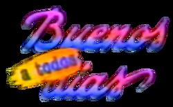 Buenos Días a Todos 1992