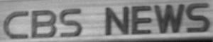 CBSNews1940s