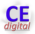 CE DIGITAL (2012)
