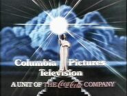 columbia pictures tv