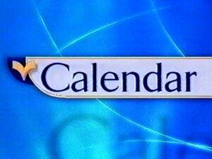Calendar1997