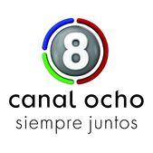 Canal-8-Tucuman-Siempre-juntos-logo