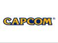 Capcom2003MegaManX7PS2
