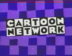 Cartoon Network Block (1992) (01)