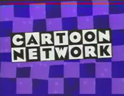Cartoon Network Block (1992) (01)