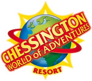 ChessingtonWOA4