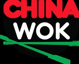 China Wok 2019