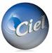 File:Ciel.png