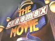 Cinemax 90s 6