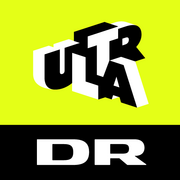 DR Ultra 2017