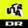 DR Ultra