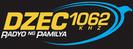 DZEC (2007-13)