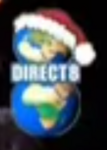 Direct 8 Noel