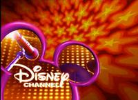 DisneyRaven2003