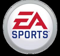 EA Sports 2016