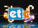 ETC Station ID (June 2008)