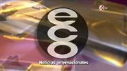 Eco2013