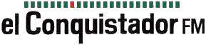 Elconquistador2000-2002