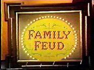 Familyfeudlogo1976