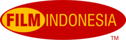 Film indonesia tv logo