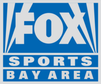 Fox Sports Bay Area logo