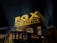 Foxinteractive