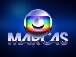 Globomarcas2012