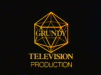 Grundy Television Production