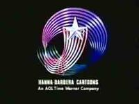 Hanna Barbera Cartoons