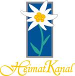 File:Heimatkanal old.png