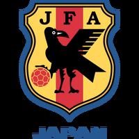 JFA 2002