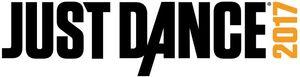Jd2017 logo black orange e3 160613 230pm 146584888