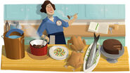 Julia Child-2012-hp