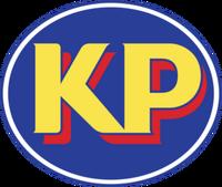 KPNuts1990s