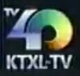 KTXL (1980)