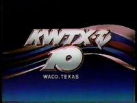 KWTX Historical Image Promo 2