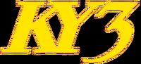 KY3 its me