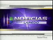 Kldo noticias univision laredo nightly package 2002