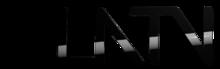 LATV 2014 logo-0