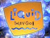 Liquid Television