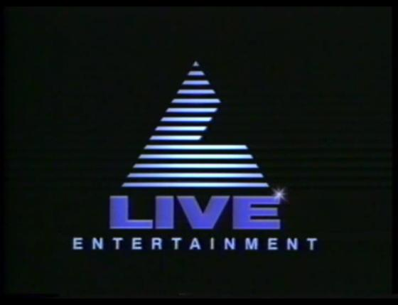 File:Live entertainment.jpg