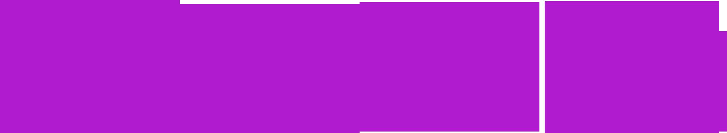 Logo Infotainment