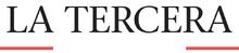 Logolatercera2003