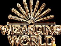 Logowizardingworld2018