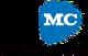 MC - Music Country logo